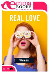 RealLove250H