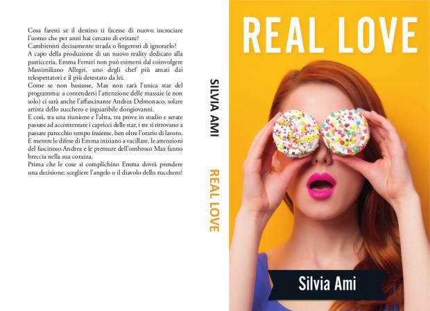cover_RealLove_15aprile2019