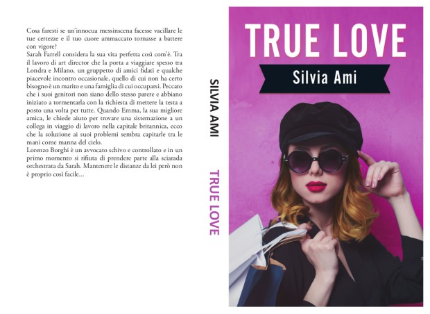 cover_TrueLove_18marzo2019